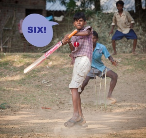 cricket_team-1-2