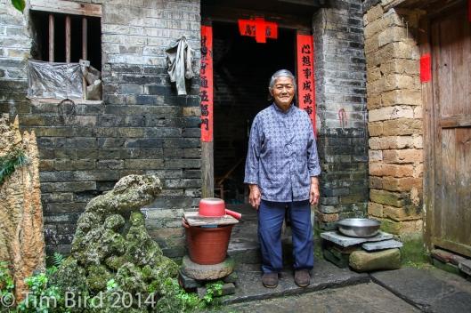yangshuo-2799