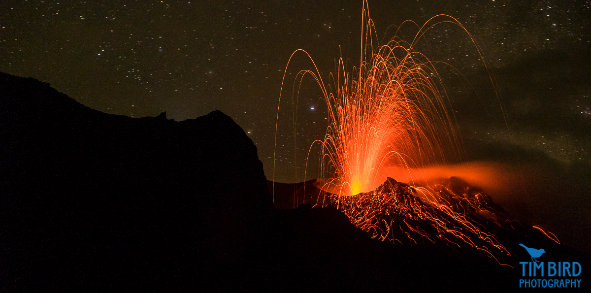 sicily-volcanoes-tb-b-6463