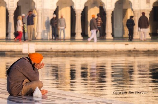 amritsar-punjab-golden-temple