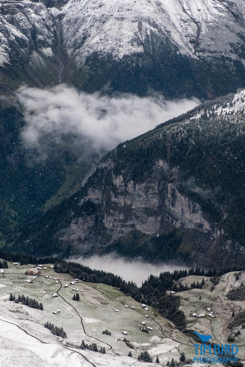 mountains-8942
