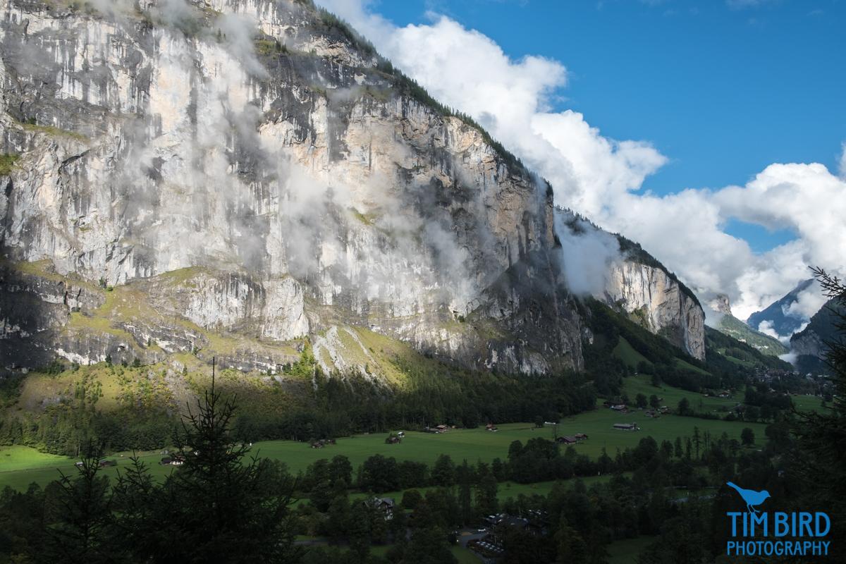 mountains-9339