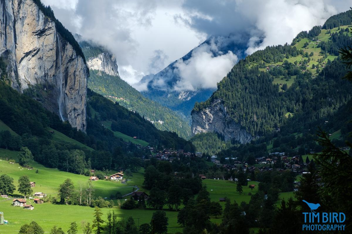 mountains-9421