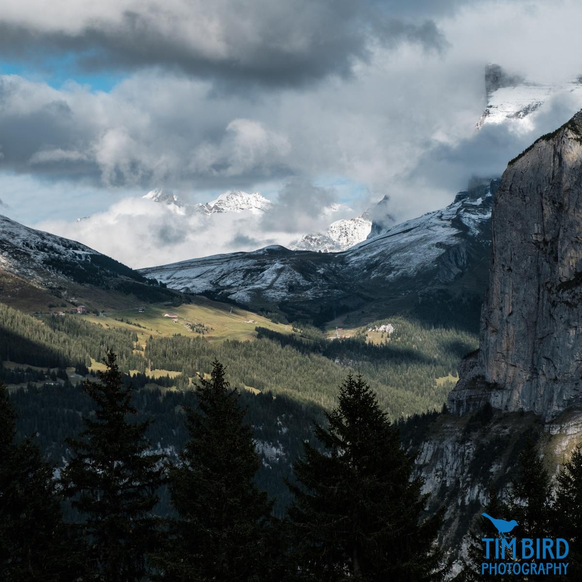 mountains-9671