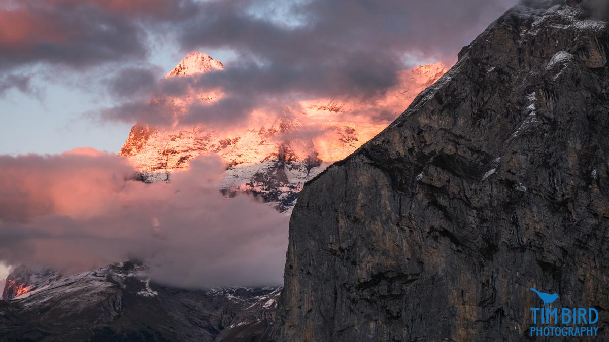 mountains-9718