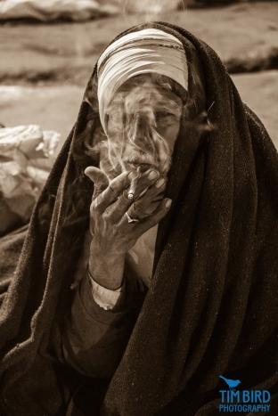smokers-3373