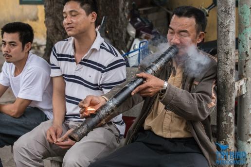 smokers-6234